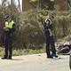Tres persones ferides en dos accidents a Vila-real i Castelló