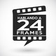 HA24F EP 103 Éktor Rivera