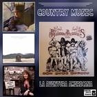 Country Music-Una Noche de Verano
