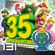 ILT 131: Salseo veraniego y la sobrada de Nintendo