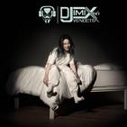 Jimix Vendetta Ft. Billie Eilish - Bad Guy Remix