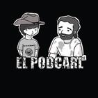 "10x03 ""Ghosts"" - The Walking dead: El PodCarl"