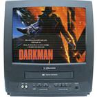 05x04 Remake a los 80, DARKMAN (1990, Sam Raimi)
