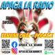 Apaga La Radio AÑO 2 Nº44 (22/02/2020)