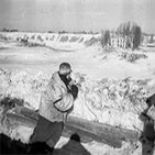EstíoCast 10 - Huida de Velikiye Luki, una odisea en el frente ruso