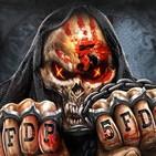 Destino: five finger death punch