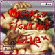 Magaly fighting club feat Lucho Pipe