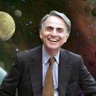 Carl Sagan (49)