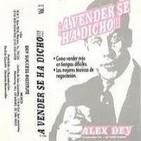[01/01]A Vender se ha Dicho!!! - Alex Dey