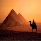 La Otra Realidad - Debate - Los Enigmas de la Gran Pirámide - Jimenez del Oso