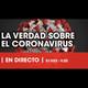 La Reunión Secreta 01x05 - La verdad sobre el coronavirus