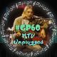 Generación Playlist 60 MTV Unplugged