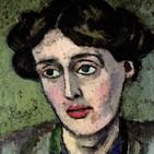 Una habitación propia, de Virginia Woolf