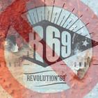Tondi especial revolution 69 prohibido .....