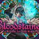 Indieteca 1x 27: Especial saga Bloodstained. Parte 2: Ritual of the night (feat. Mike de Otaku Bros)