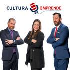 42. Oportunidades para hacer negocio en Cuba, Dificultades y Apoyos a Emprendedores y Donde están los límites en el uso