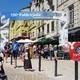 Occitania reivindica su histórica cultura