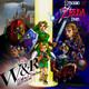 Episodio 31: The Legend of Zelda: Parte II