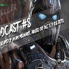 Solo Xbox One Podcast #5