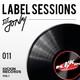 DJ Jonay - Labels Sessions 011 - Kick In Records