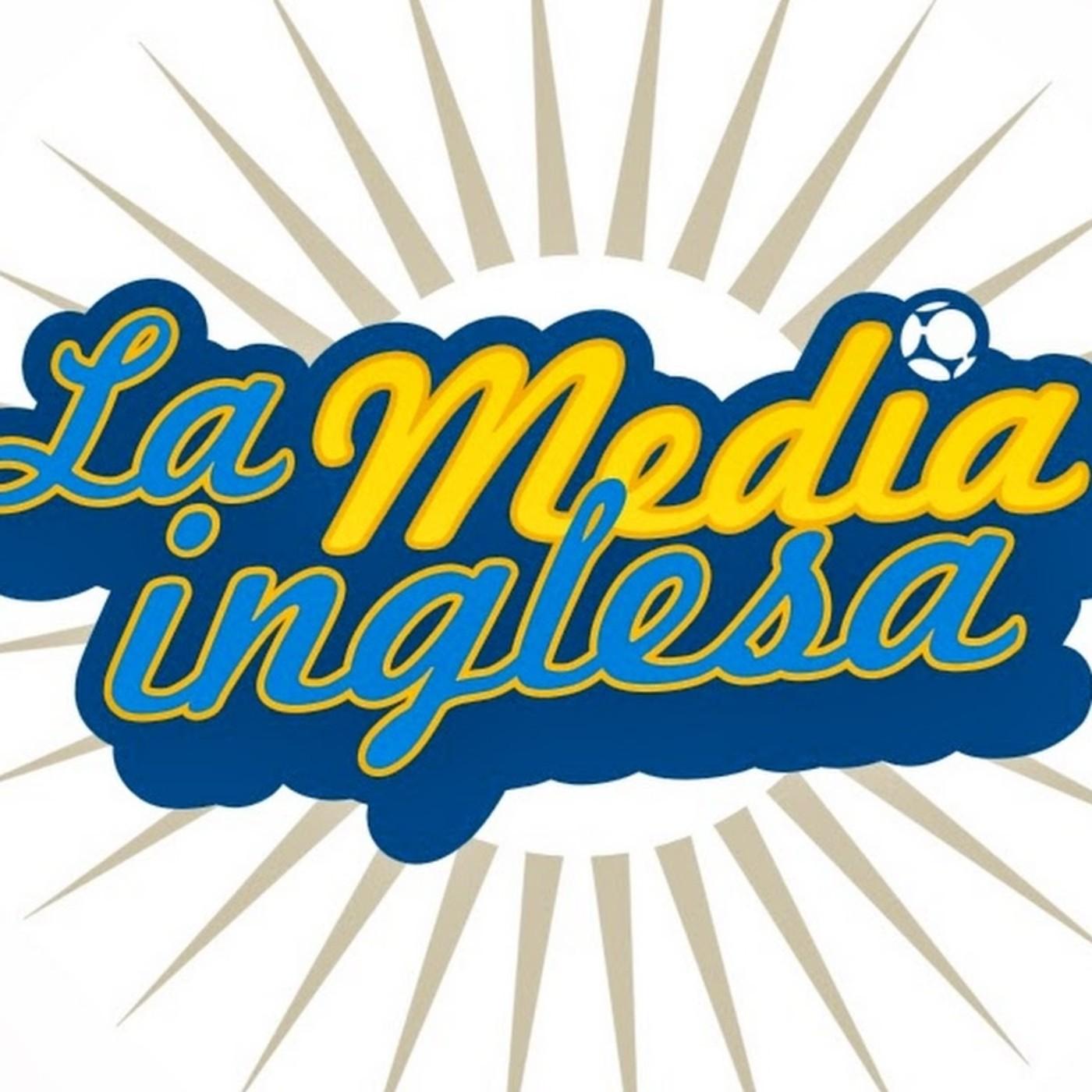 El podcast de LMI: Especial Premios 2020