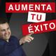 Episodio 16.Motivación y Ventas con el Coach Ricardo Garza