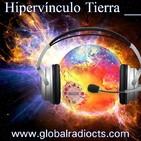 HIPERVINCULO TIERRA 12 25-26 abril 2018