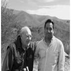 Alternativa Extraterrestre - 20/02/2014 – Marco Barraza (Nuestro Pasado Extraterrestre)