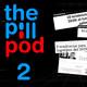 Tendencias Branding y Diseño gráfico 2020, Búsquedas por Voz (AEO) y Darwinismo Digital - The Pill Pod #2