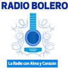 Top 10 Bolero - San Valentin
