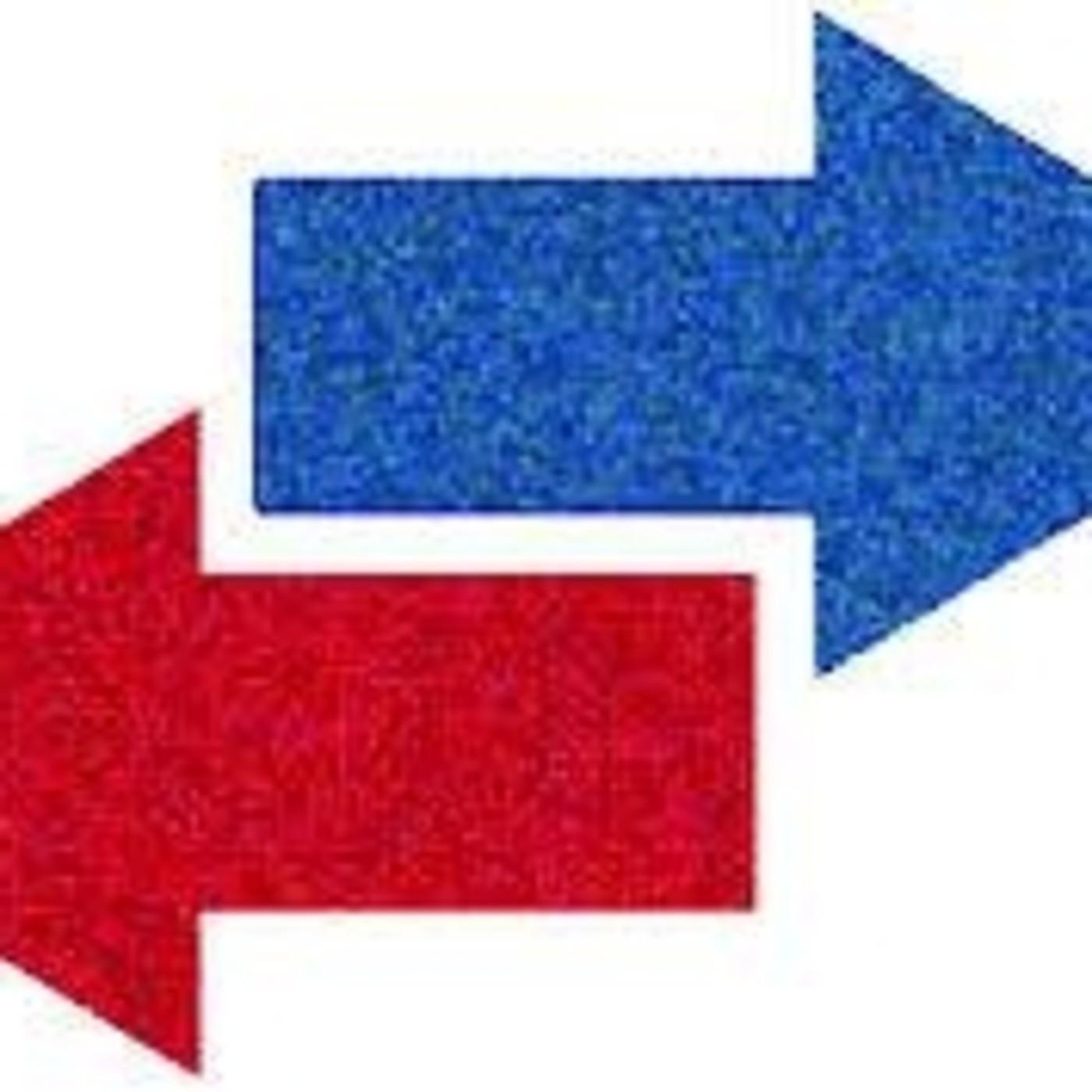 Esquerda e Direita ainda servem para a política?