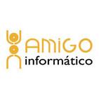 3. Amigo Informático, el consultor oficial de Apple mejor valorado de España
