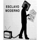 Utopodcast - Consentimiento sin consentimiento: La uniformación de la opinión pública - Noam Chomsky