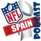 Podcast NFL-Spain Capitulo 8x02