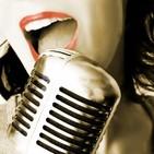 Me Gusta Cuando Cantas - la Voz Humana