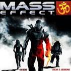 Mass Effect ( 2012 )