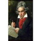 Beethoven: Las 9 Sinfonias Completas (Herbert Von Karajan)(7de9)