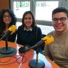 La Societat Musical l'Om organitza la I Trobada de Cors Infantils de Picassent