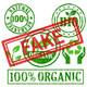 Conspiración: así nos engañan con las etiquetas de alimentos / Los misterios de la banda Queen - Ecos de lo remoto 3x11