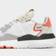 Diseñadores y Sneakers, Nike off White.. Adidas Nite Jogger