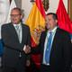 Se rompe el pacto entre PP y CC en Santa Cruz de La Palma.