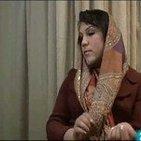 Transexual en Iran