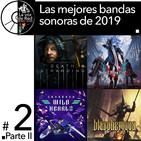 Los mejores temas musicales de 2019 - LA VOZ DE RED PODCAST MUSICAL #3 - Sección José