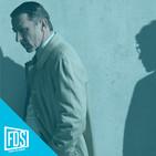 FDS Live!: 'La línea invisible' con Mariano Barroso, Antonio de la Torre, Àlex Monner y Enric Auquer