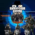 4x24SC- Ubisoft enseña a la industria como hacer un looter shooter. Análisis The Division 2