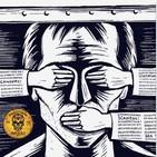 FDLI 4x16 Las Cloacas del Estado y otras conspiraciones gubernamentales