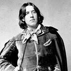 Programa 77 – Oscar Wilde – 1er. Bloque