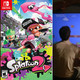 Guardado Rápido (2x02) Splatoon 2, Halt and Catch Fire, Sorteo Jak and Daxter