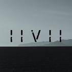 Enjoitbalearic - Feliz 2020 IIVII Meridian Passage