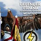 ¿Llega la hora de los Nacionales también a España?